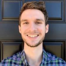 Кориснички профил на Josh