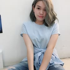 Miii User Profile