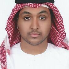 Perfil de usuario de Abdulla
