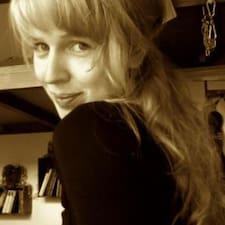 Eveline Mandy felhasználói profilja