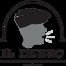 Perfil do usuário de Il Detto Apartments