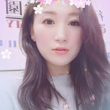 Zhaoさんのプロフィール