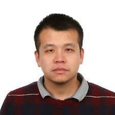 Baolin - Profil Użytkownika