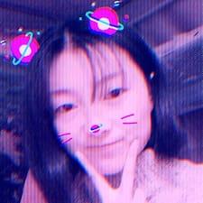 李淑敏 User Profile