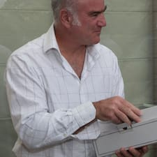 Jean-Dominique님의 사용자 프로필