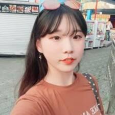 현주 - Profil Użytkownika