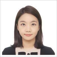 Minju User Profile