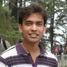 Profil korisnika Samyak