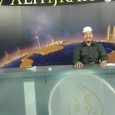 Zikrullah Shah