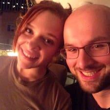 Profil korisnika Ethan And Anna