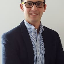 Profil korisnika Ludovic