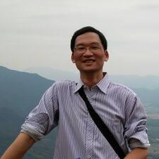 Profil korisnika Yangfan