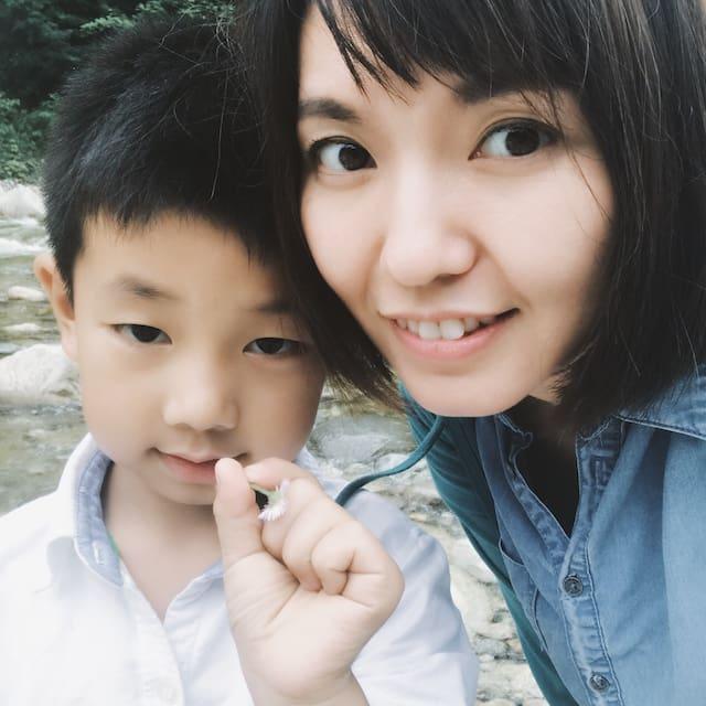 毛小九 - Uživatelský profil