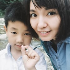 Το προφίλ του/της 毛小九