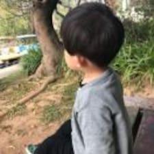 少芬 - Profil Użytkownika