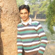 Sohel User Profile