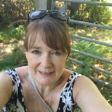 Lorna Kullanıcı Profili