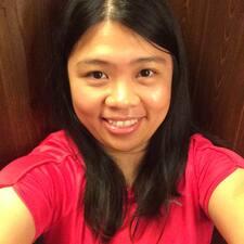 Profilo utente di Hui San
