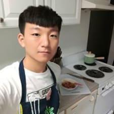 Profil korisnika Boyang