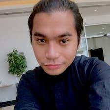 Miko User Profile