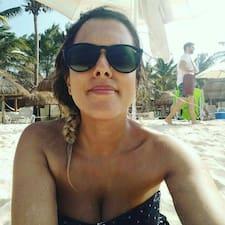 Profil Pengguna Pilar