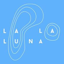Профиль пользователя Lala
