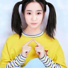 汪 Kullanıcı Profili