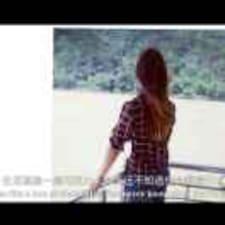 思慧 - Profil Użytkownika