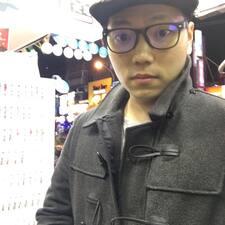 Cheng-Yu