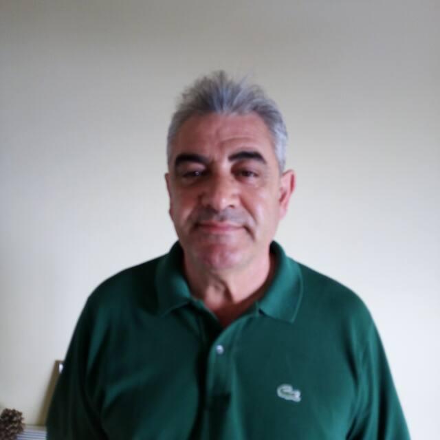 Ταξιδιωτικός οδηγός του/της Georgios
