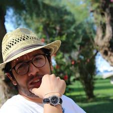 Profil korisnika Azri