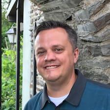 Vance Kullanıcı Profili