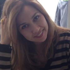 Viki User Profile