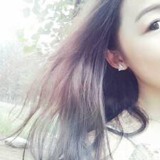 Profil utilisateur de 小白