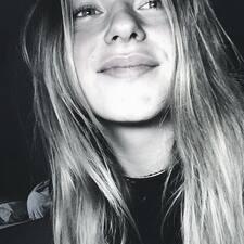 Profil korisnika Solveig Antonia