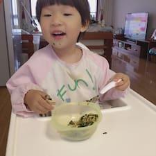 Nutzerprofil von 晓平