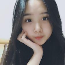 杜子 User Profile