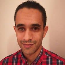 Profil utilisateur de Nouman