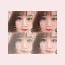 Profil korisnika Hyesung