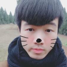 童涛 User Profile
