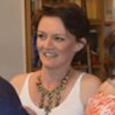 Cécile Et Pierre คือเจ้าของที่พักดีเด่น