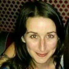 Judy-Meg User Profile