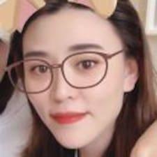 Melody님의 사용자 프로필