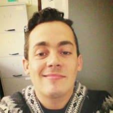 Paulo Henrique User Profile