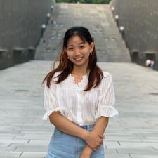Профиль пользователя Hoi Cheng