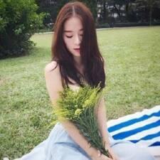凌永 User Profile