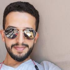 Nutzerprofil von خالد