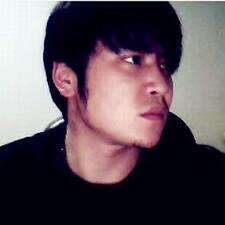 柯 User Profile