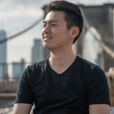 Chung Chuen User Profile