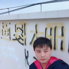 Nutzerprofil von 金伟